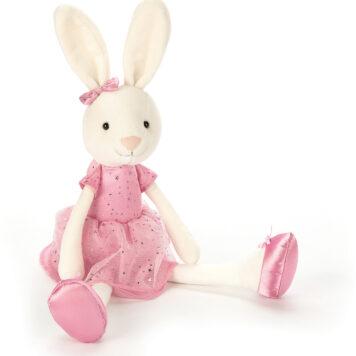 Bitsy Party Bunny Medium