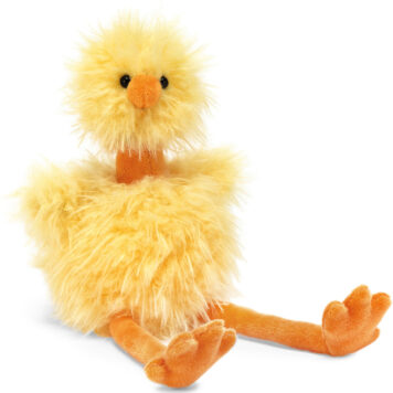 Bonbon Chick