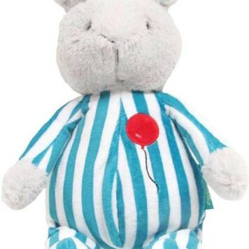 Goodnight Moon Pajama Bunny Beanbag
