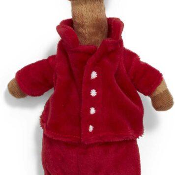 Llama Llama Red Pajama 10' Beanbag Plush