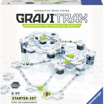 Gravitrax® Starter Set