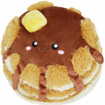 "Squishable Mini Pancakes - 7"""