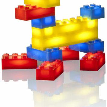 Light Stax® SYSTEM Basic 30 Piece Set