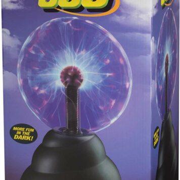 Plasma 360