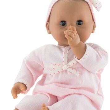 Bebe Calin Maria