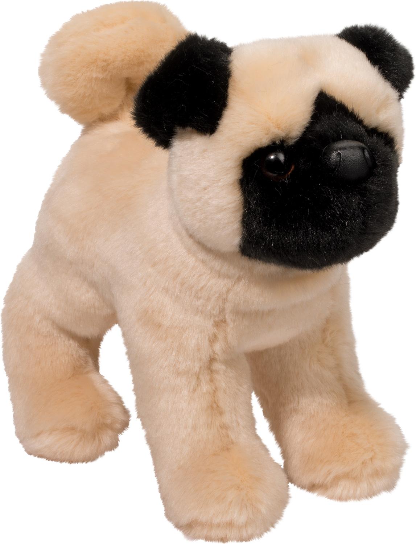 Bardo Pug