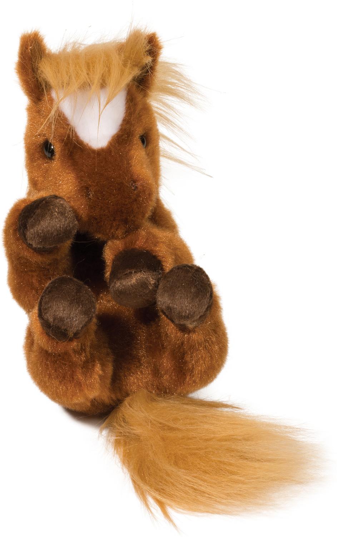 Horse Lil' Handful