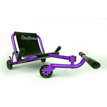 Purple Classic Ezyrollers