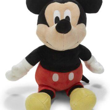 Disney Baby Mickey Mouse Floppy Favorite
