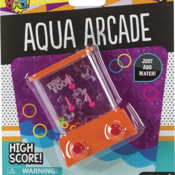 Aqua Arcade