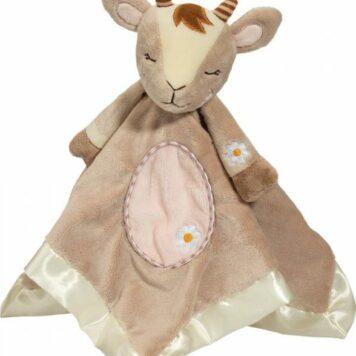 Goat Snuggler Snuggler*