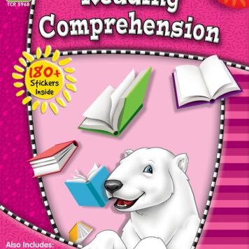 Rsl: Reading Comprehension (Gr. 1)
